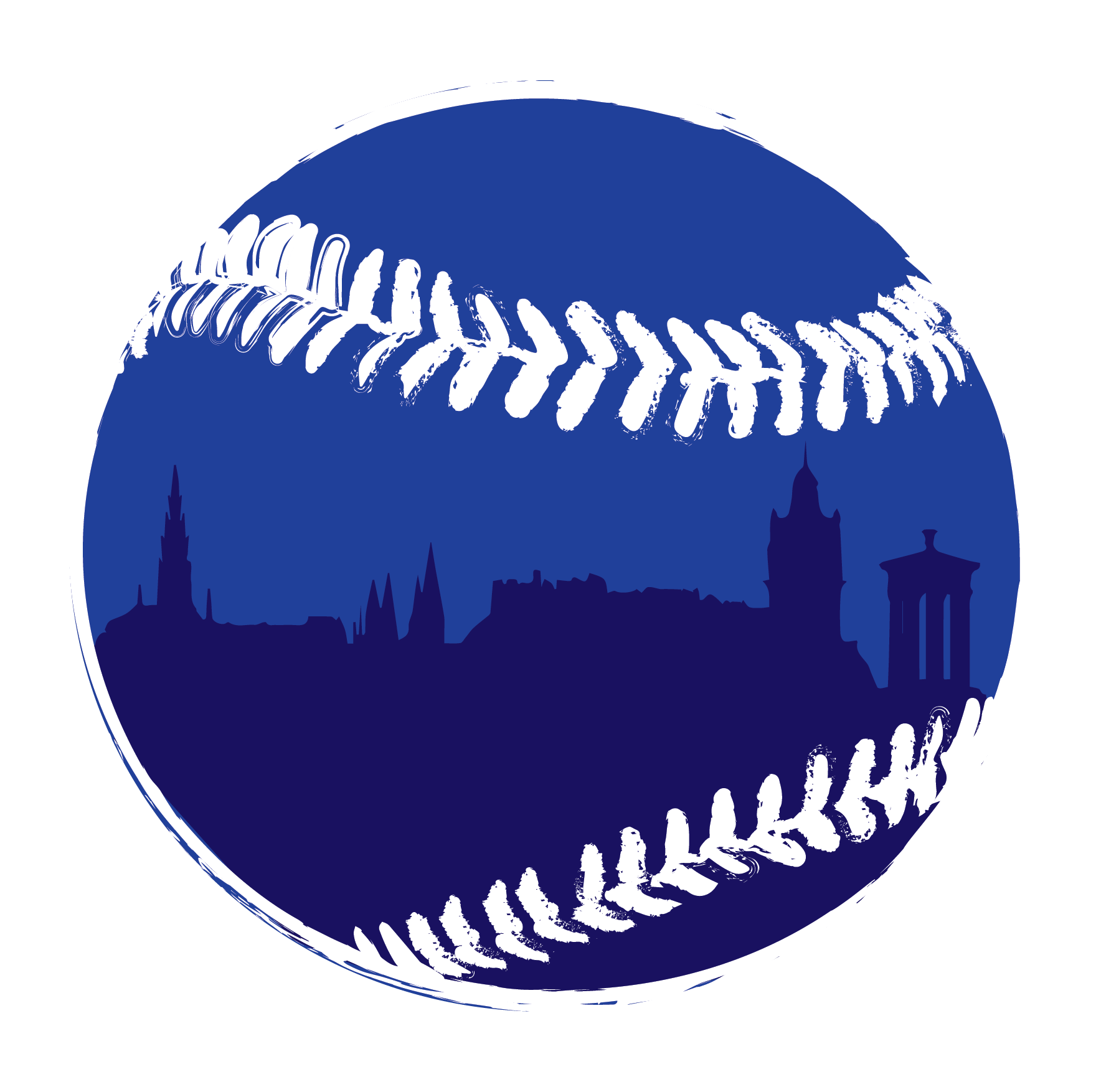 EdinburghSoftball.co.uk
